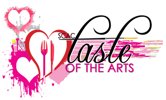 Banner for 2019 Heart for the Arts Seminole County Arts Charity Gala presented by Seminole Cultural Arts Council on February 9, 2019 at Mercedes Benz of North Orlando. Tickets and Sponsorships available at seminoleculturalarts.org